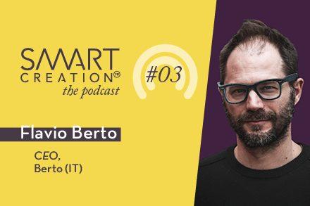 smart podcast