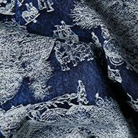 496 Fabric Lab