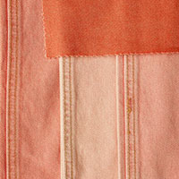 Foison Textile