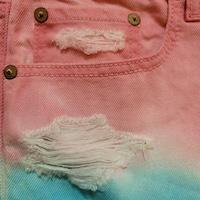 Master Textile Mills