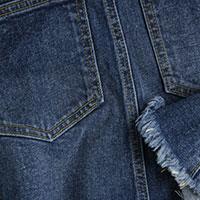 Odak Tekstil