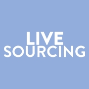 LIVE Sourcing