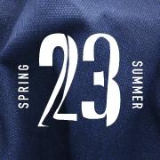 Sprimg Summer 23